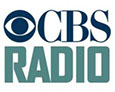 Simply Social Media Featured On CBS Radio