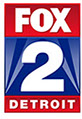Simply Social Media Featured On Fox 2 Detroit