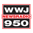 Simply Social Media Featured On WWJ news Radio