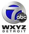 Simply Social Media Featured On WXYZ Detroit