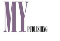 CEO at MY Publishing, LLC