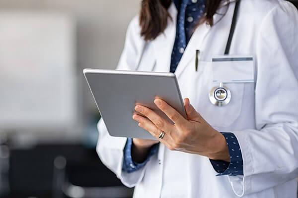 Social Media Marketing for Doctors & Physicians