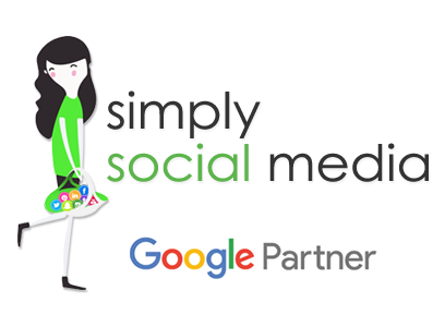 Social Media Partner for Attorneys & Law Firms